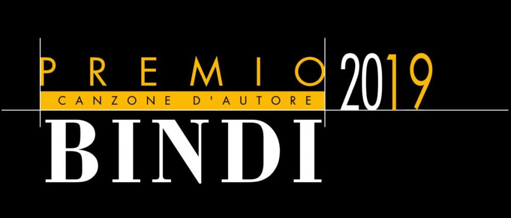 Dal 5 al 7 luglio, a Santa Margherita ligure, si terrà la 15ª edizione del Premio Bindi.