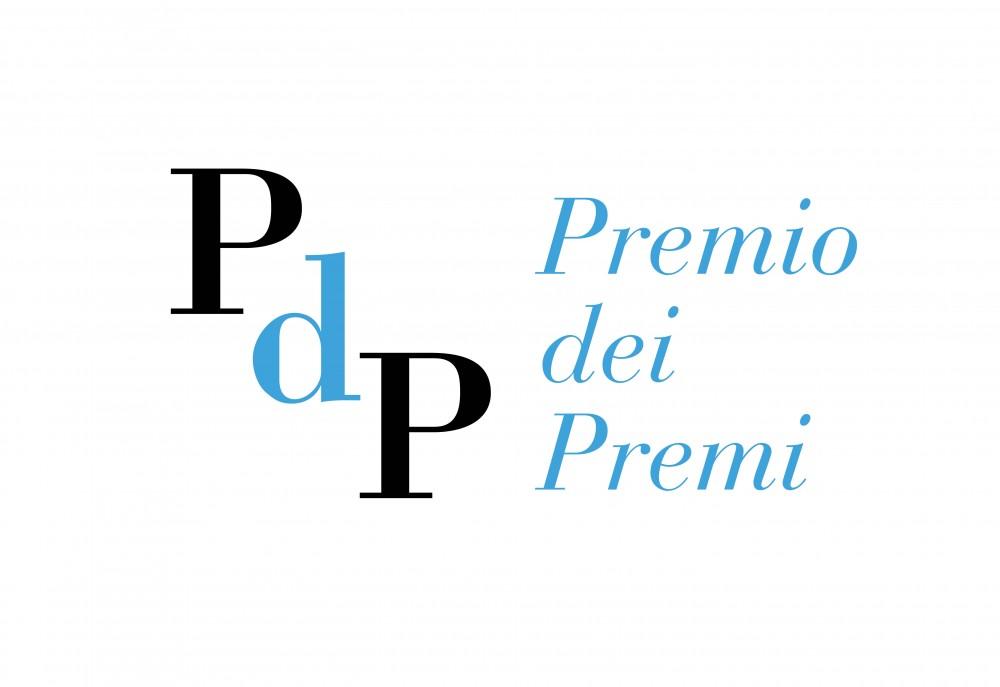 """Manca poco alla nuova edizione del """"Premio dei Premi"""", il contest che riunisce i vincitori dei concorsi italiani di canzone d'autore intitolati ad artisti scomparsi."""
